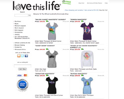 lovethislifeshop.net